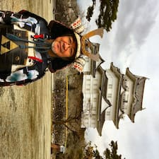 Profil korisnika Hostel Fujisan YOU