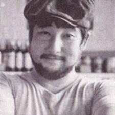 Tetsuzo