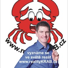 Bohumír User Profile