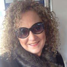 Judy Martini Kullanıcı Profili