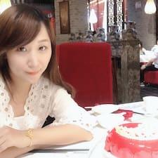 晓君 Kullanıcı Profili