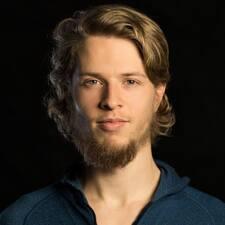 โพรไฟล์ผู้ใช้ Sverre