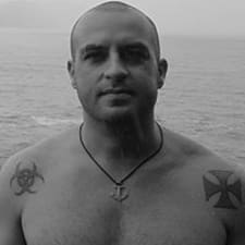 Edson User Profile