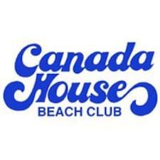 Canada House felhasználói profilja