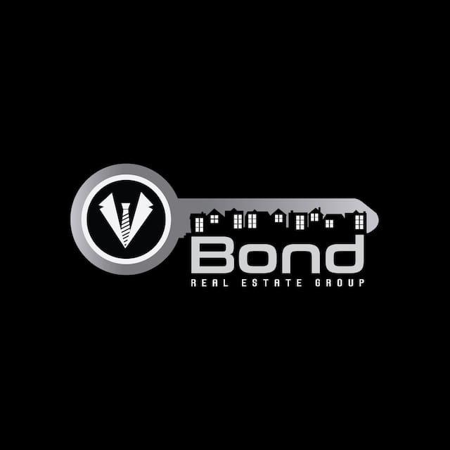 Bond Real Estate Group Guidebook
