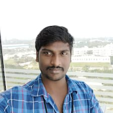 Vinayagam User Profile