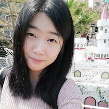 Perfil do utilizador de ChinHuan