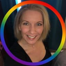 Tonya User Profile