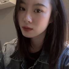 Xiaoting님의 사용자 프로필