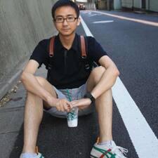 Changlong - Profil Użytkownika