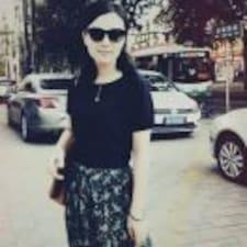 欣铭 felhasználói profilja