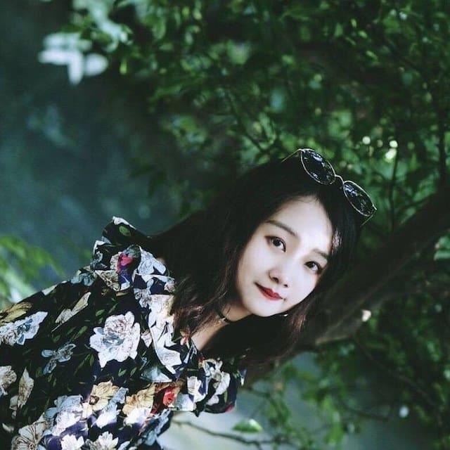 Profil utilisateur de 小木