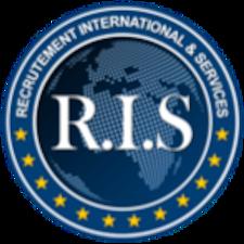 Ris - Uživatelský profil