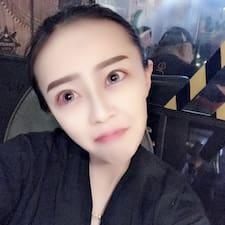 Profil korisnika 小彤