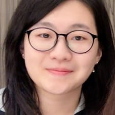 Feng Chien님의 사용자 프로필