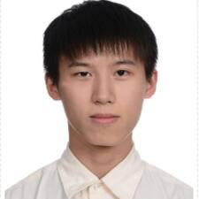 Zhiting님의 사용자 프로필