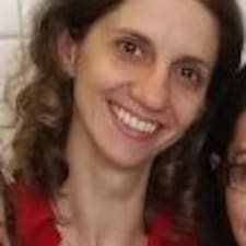 Fernanda204