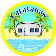 Profil utilisateur de Caravanasibiza