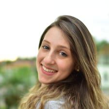 Marina Helena