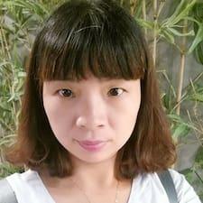 Profil korisnika 碧妍