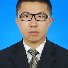 Hanzhou User Profile