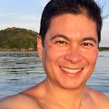 Paulo Kullanıcı Profili
