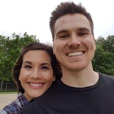 Kaitlyn & Dallas User Profile