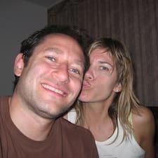 Profil korisnika Rich & Kate