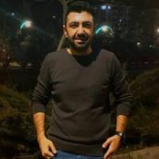 Erhan - Profil Użytkownika