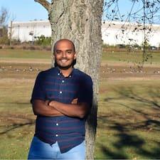 Sohil - Profil Użytkownika