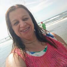 Antonielza - Profil Użytkownika