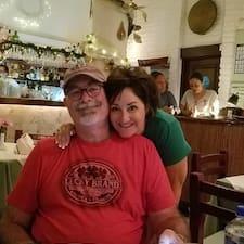 Kurt And Sue - Uživatelský profil