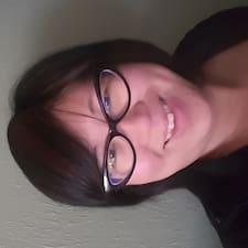 Maxine User Profile