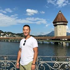 Guolong Kullanıcı Profili