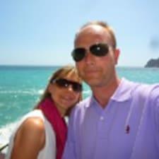 Renan & Karine