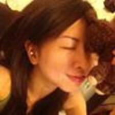 Profilo utente di 靖嵐