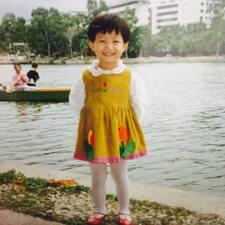 Profil utilisateur de 壹