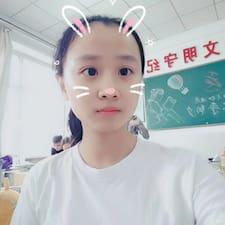 Profilo utente di 刘
