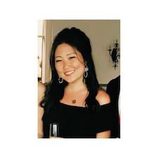 Julie Linda User Profile
