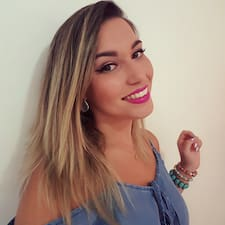 Rayssa Felix User Profile