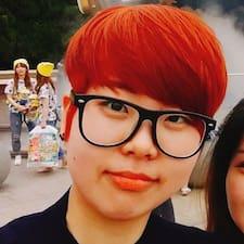 Profilo utente di 아재