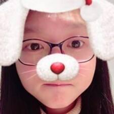 Nutzerprofil von 婧