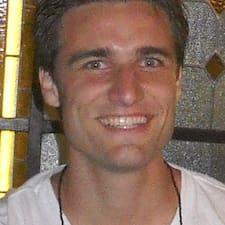 Profilo utente di Mariano