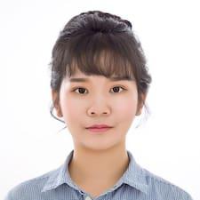 Profil korisnika 依阳