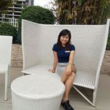Dhen User Profile