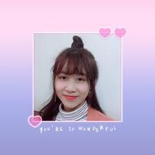 Yanlin Kullanıcı Profili