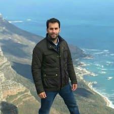 José Ángel님의 사용자 프로필