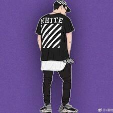 昕宁 - Profil Użytkownika
