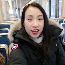 Nutzerprofil von 小毛