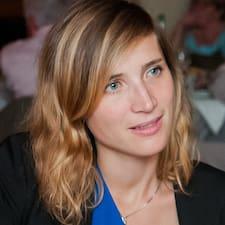 Profil korisnika Laurene